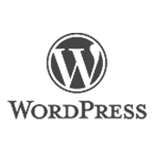 lws wordpress logo 17